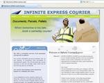 infinite-express.com.jpg
