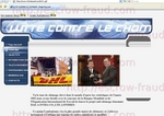infodaeaintracoltd.fr.gd.jpg