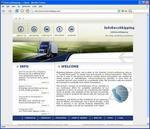 infoeuroshipping.com.jpg