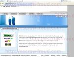 ingonlineservices.net.jpg