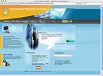 instantmobiledelivery.co.uk.jpg