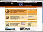 int-carg.com.jpg