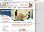int-delivery-ltd.com.jpg