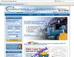 int-logistics-ltd.com.jpg