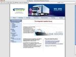 int-shipping.us.jpg