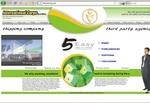 intcrg.com.jpg