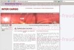 inter-cargo.eu.jpg