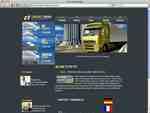 inter-freight-ship.com.jpg
