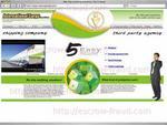 intercargospd.com.jpg