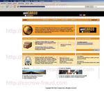 interconti-trans.com.jpg