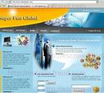 interdopster.com.jpg