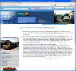 intereurope-parcel.com.jpg