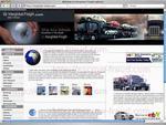 interglobal-freight.com_.jpg
