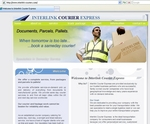 interlink-couriers.com.jpg