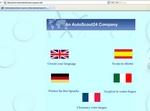 international-auto-express.net.jpg