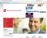 international-auto-online.com.jpg
