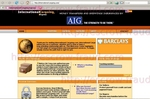 international-cargoing.com.jpg