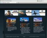 international-dct.com.jpg