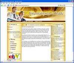 international-etrade.com.jpg