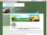 international-freight-cargo.com.jpg
