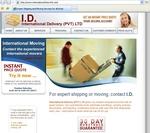 international-lines-ltd.com.jpg