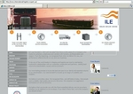 international-logistics-expert.us.jpg