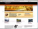 international-shippments.com.jpg