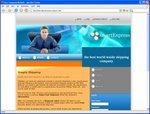 international-smart-express.com.jpg