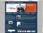 international-te.com.jpg