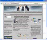 internationalautosell.org.jpg