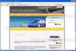 internationalautotrader.110mb.com.jpg