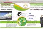 internationalcargo-sa.com.jpg