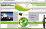 internationalcargosped-sa.com.jpg
