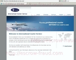 internationalcourier-services.com.jpg