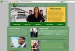internationallaktiv.com.jpg
