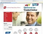 internationalshipingexpresdelivery.com.jpg