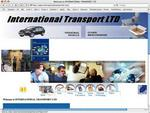 internationaltransportltd.com.jpg