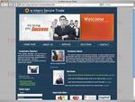 interncent-td.com.jpg