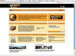 internet-bussines.com.jpg