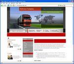 inttrans.addr.com.jpg