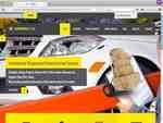 inverga.itc-vehicles.com.jpg