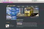 inverness-express-world.com.jpg