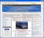 inversionescrow.com.jpg