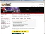 investchannels.com_enterprise.jpg