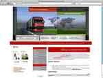invoice-ebay-inc.com.jpg