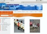ionel.webatu.com.jpg