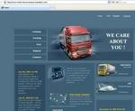 irinel-varna-transport.memebot.com.jpg