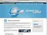 irl-economyfreight.com.jpg