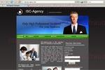 isc-agency.com_.jpg