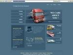 itshipp-eurotrans.com.jpg